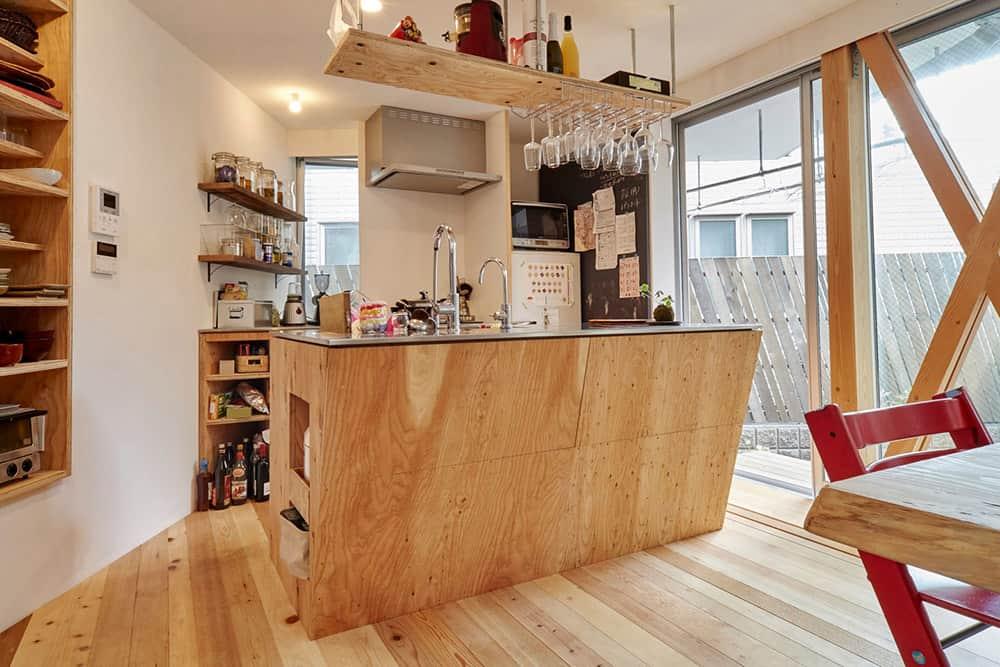 best-tokyo-airbnbs-29