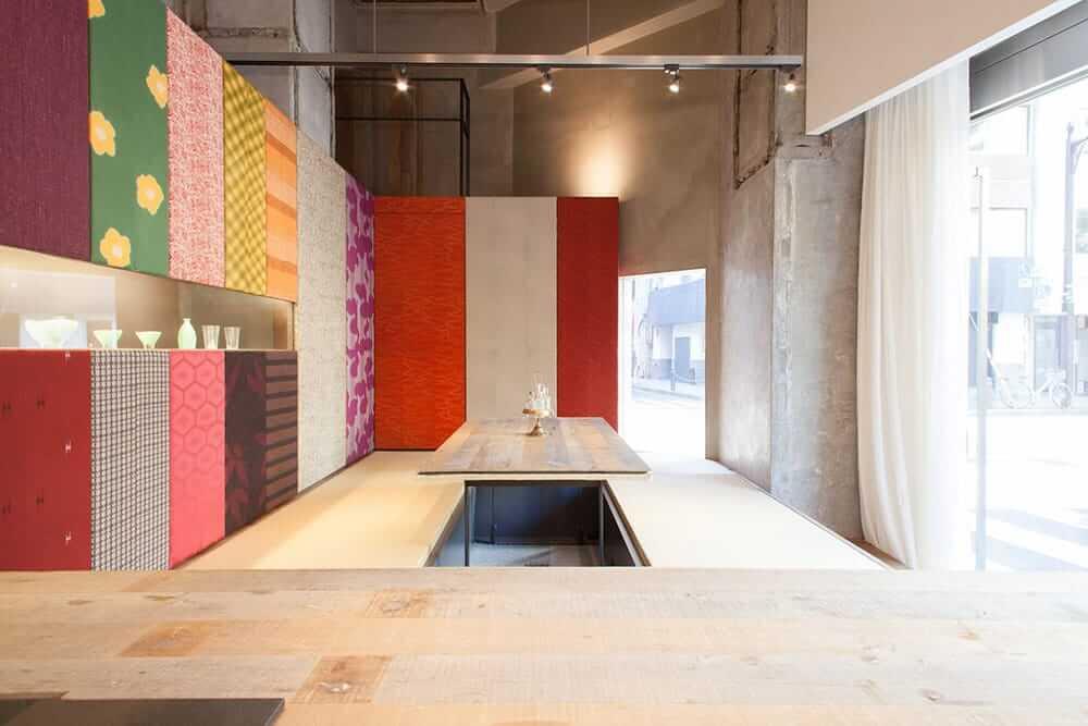אייר בי אנד בי בטוקיו – 15 הדירות הכי שוות להשכרה AIRBNB בטוקיו
