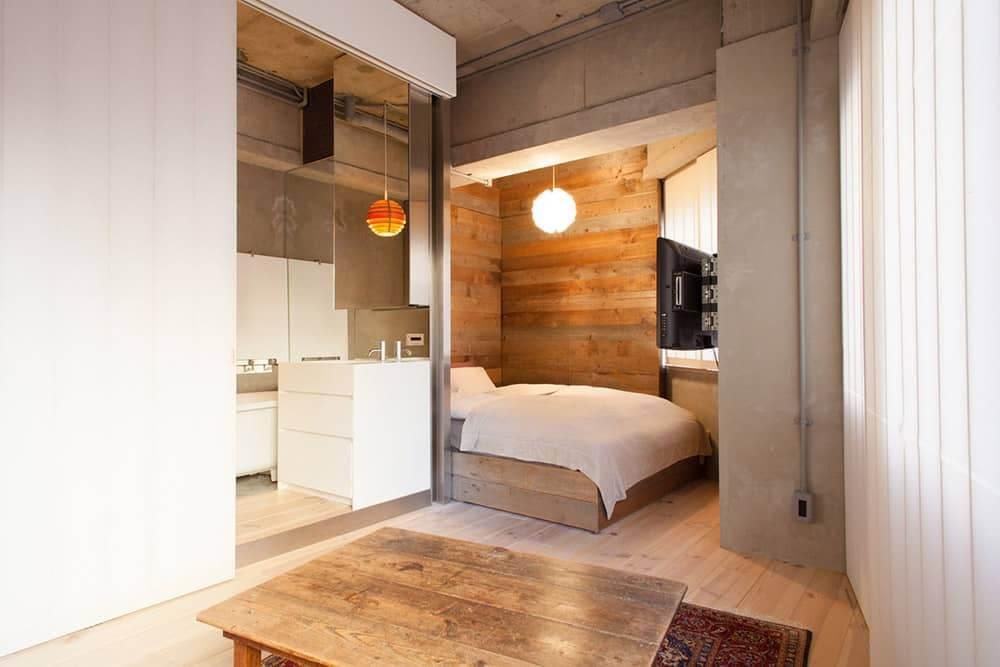 best-tokyo-airbnbs-31 אייר בי אנד בי