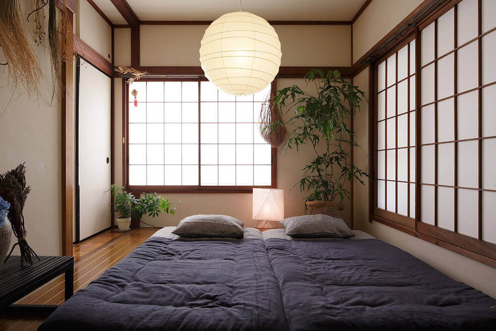 best-tokyo-airbnbs-someform-04