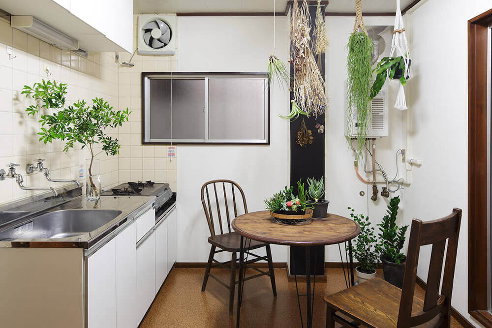 best-tokyo-airbnbs-someform-05