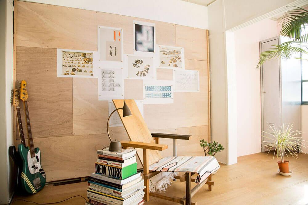 best-tokyo-airbnbs-someform-2-1
