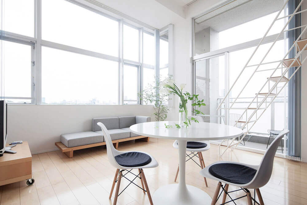 best-tokyo-airbnbs12