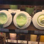 כל כך חם ביפן שאפילו האוכל מפלסטיק נמס…