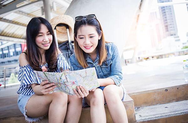 סיורים ביפן בעברית
