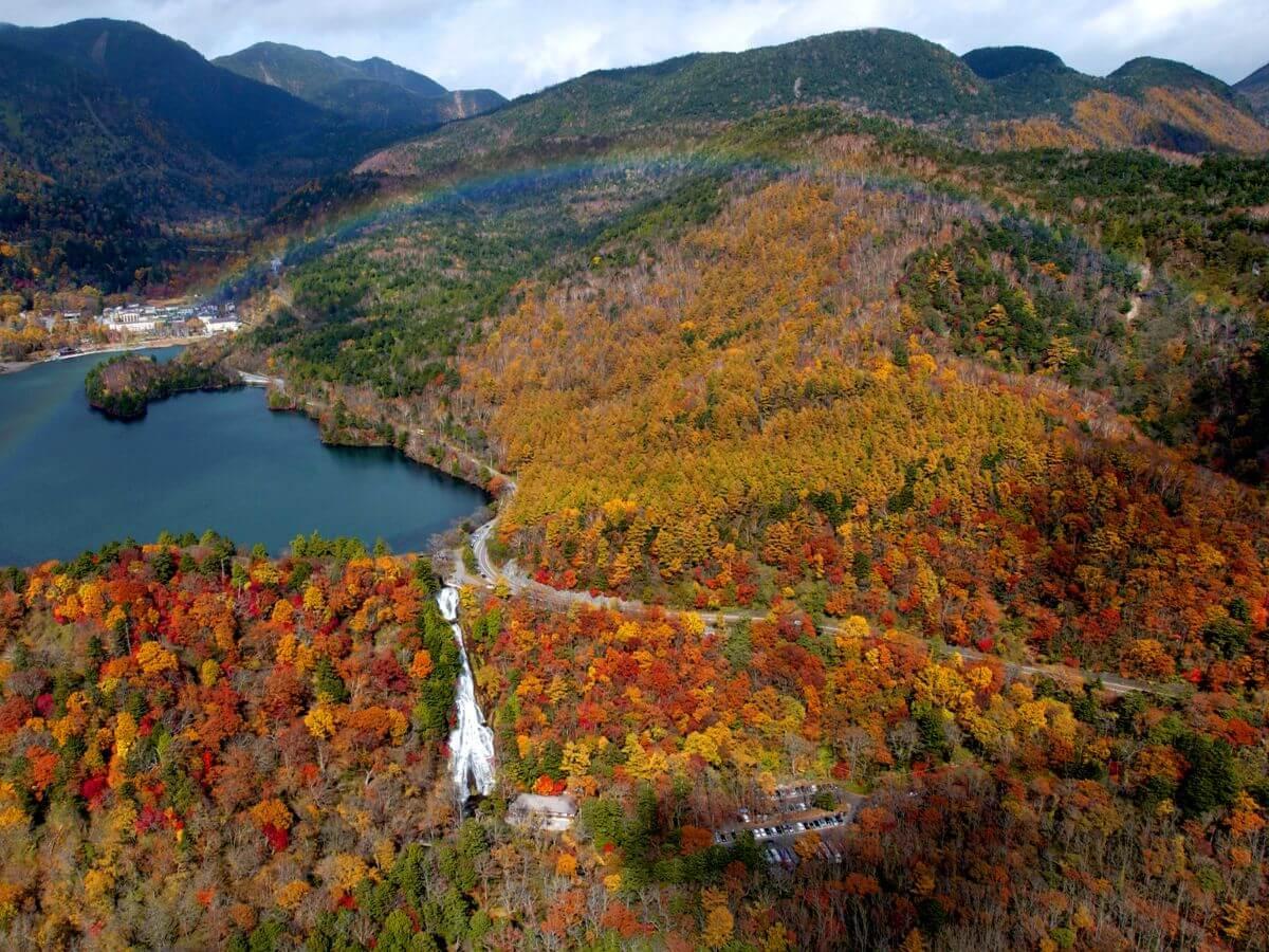 האקונה Hakone – יום טיול נהדר וקל מטוקיו