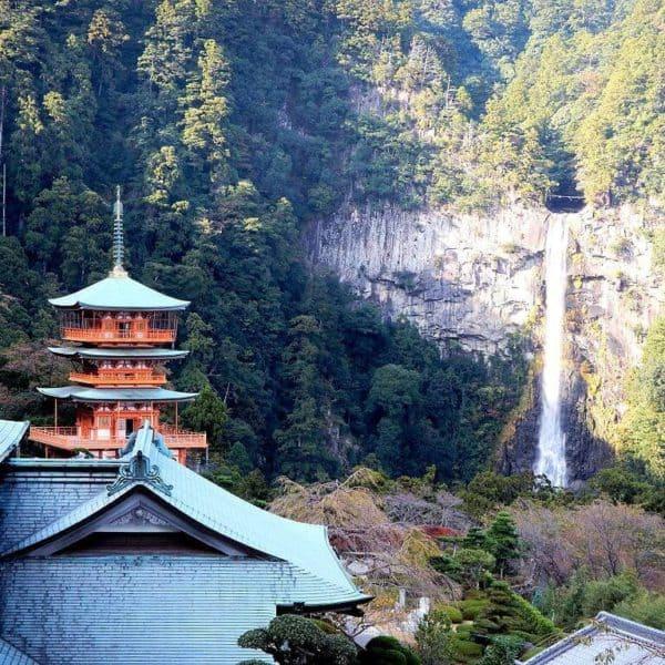 מחוז וואקיימה זכה בתואר 2021 Travel in Best של הלונלי פלאנט