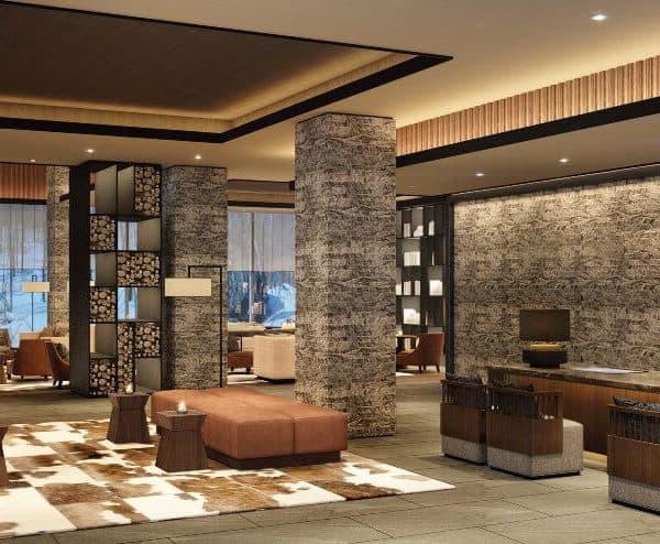 מלון פאר חדש Higashiyama Niseko Village